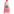 L'Occitane SOS Split Ends Hair Mask 50ml by L'Occitane