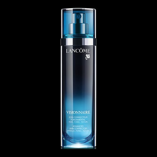 Lancôme Visionnaire [LR 2412 4% - Cx] Advanced Skin Corrector by Lancome
