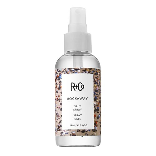R+Co Rockaway Salt Spray by R+Co