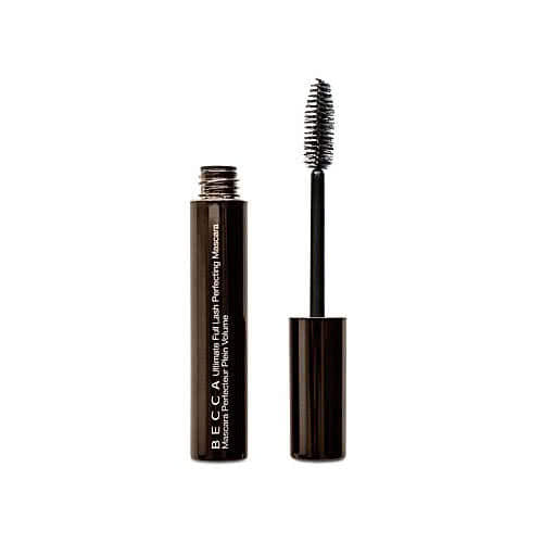 BECCA Ultimate Full Lash Perfecting Mascara - Black by BECCA