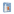 Avène Protect & Glow Kit Adore Beauty Exclusive by Avène