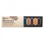 O&M Mini Volume Minerals Kit