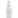 SkinCeuticals Redness Neutralizer by SkinCeuticals