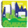 A Christmas pack for skin care believers