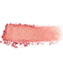 Benefit Longwear Powder Shadows - It's Complicated