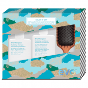 evo Brush It Off- Hydrate Pack