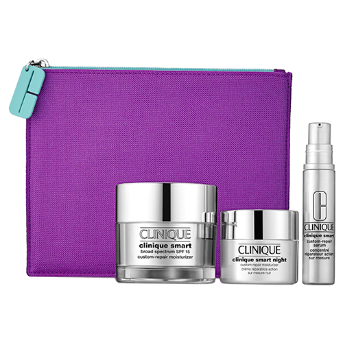 Clinique Smart & Smooth by Clinique