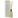 Glasshouse Amalfi Coast Diffuser - Sea Mist by Glasshouse Fragrances