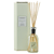 Glasshouse Amalfi Coast Diffuser - Sea Mist