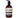 Aesop Rejuvenate Intensive Body Balm 500ml by Aesop
