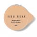 Bobbi Brown Skin Foundation Cushion Compact SPF 30 Refill by Bobbi Brown