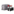 M.A.C COSMETICS Fireworked Like A Charm Mini Lipstick Kit: Red by M.A.C Cosmetics