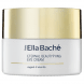 Ella Baché Eternal Restructuring Eye Cream by Ella Bache
