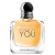 Giorgio Armani Because It's You 100ml
