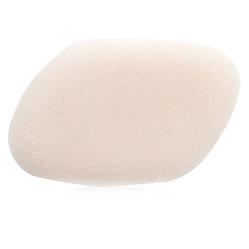 Jane Iredale Flocked Sponge     by jane iredale