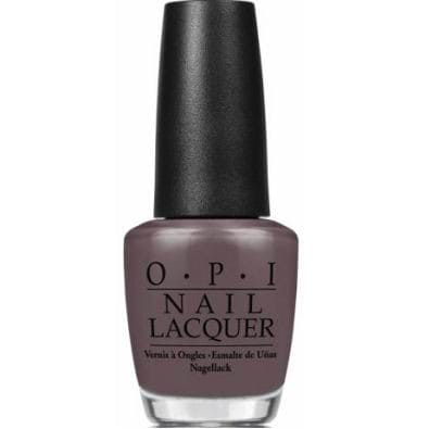OPI Brazil Collection I São Paulo Over There 15ml