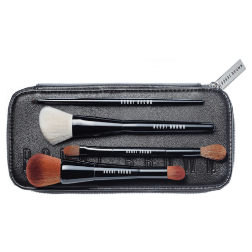 Bobbi Brown Pro Brush Set by Bobbi Brown