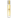 Versace Eros Pour Femme EDT Rollerball 10ml by Versace