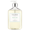 Circa Home Pear & Lime Hand Wash 450ml