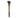 Nude by Nature Angled Blush Brush 06 by Nude By Nature