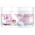 Pureology Mess It Up Texture Paste