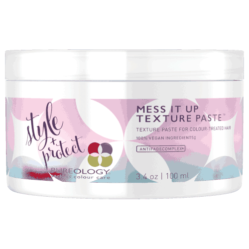 Pureology Mess It Up Texture Paste by Pureology