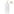 Alpha-H Clear Skin Face & Body Wash 500ml by Alpha-H