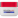 L'Oréal Paris Revitalift Night Cream 50ml by L'Oreal Paris