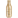 L'Oreal Professionnel Serie Expert Nutrifier Conditioner by L'Oreal Professionnnel