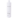 NAK Hair Ultimate Cleanse Shampoo 375ml by NAK Hair