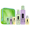 Clinique Great Skin Everywhere 3-Step Set I/II Online Exclusive