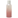 Minenssey Rejuvenating Nutritious Facial Essence 240ml by Minenssey