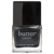 butter LONDON Chimney Sweep Nail Polish