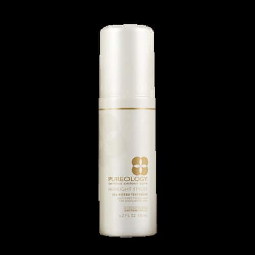 Pureology Highlight Stylist - Sea-Kissed Texturiser by Pureology