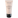 Lowengrip Healthy Glow Deodorant 50ml by Lowengrip