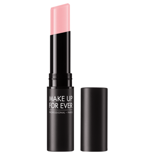 MAKE UP FOR EVER Artist Hydrabloom by undefined
