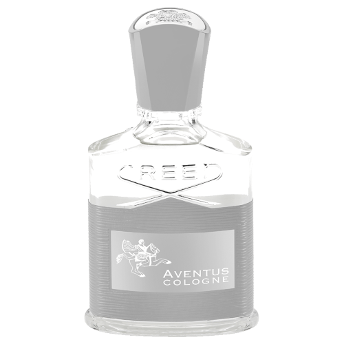 Creed Aventus Cologne 50ml by Creed