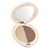 Jane Iredale PurePressed Eye Shadows: Duo