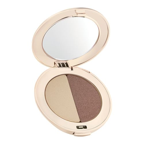 Jane Iredale PurePressed Eye Shadows: Duo by jane iredale