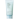 Estée Lauder Perfectly Clean Multi-Action Cleansing Gelee/Refiner