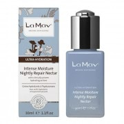 La Mav Intense Moisture Nightly Repair Nectar
