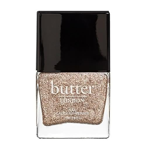 butter LONDON The 444 Nail Polish