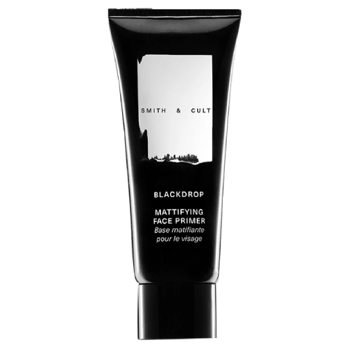 Smith & Cult BLACKDROP Mattifying Face Primer by Smith & Cult