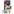 Aveda Damage Remedy Treatment Kit  by Aveda