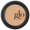 Glo Skin Beauty Camouflage Oil-Free Concealer