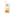 La Roche-Posay Anthelios XL Ultra-Light Fluid Facial Sunscreen SPF 50+ by La Roche-Posay
