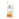 La Roche-Posay Anthelios XL Ultra-Light Fluid Facial Sunscreen SPF 50+