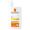 La Roche-Posay Anthelios XL Ultra Light SPF50+