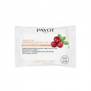 Payot Lingettes Demaquillantes 3 in 1 Cleansing Wipes
