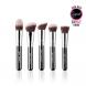 Sigmax® Kabuki Kit by Sigma Beauty